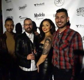 LA BULLA 2016 MONICA SMILES TOBON_86