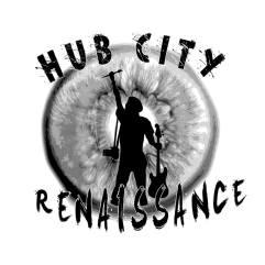 Hubcityrenaissance.logo