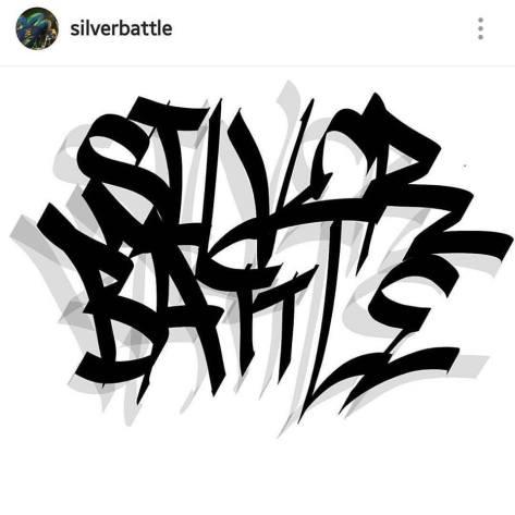 SILVER BATTLE 2017