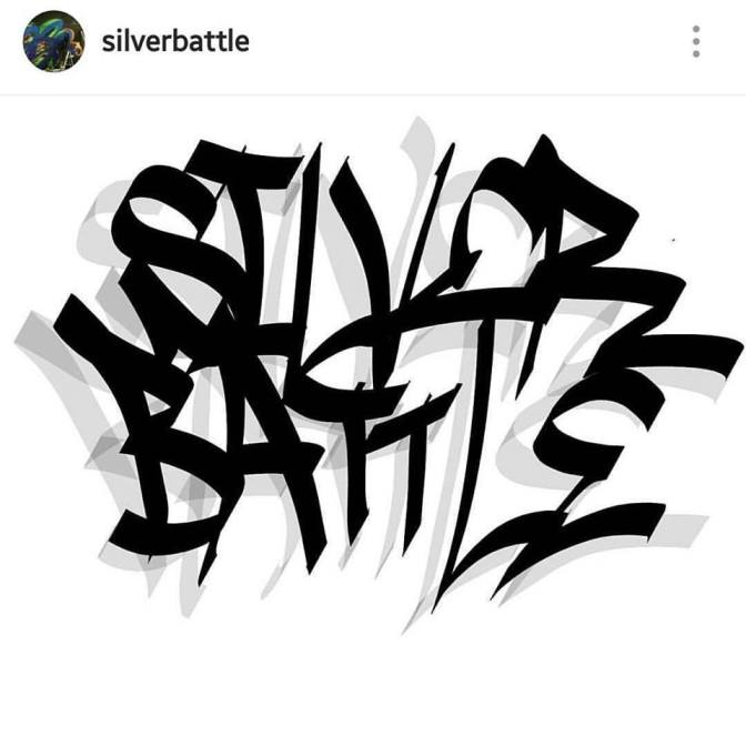 Get Ready for Silver Battle 2017!