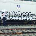 merch-graff