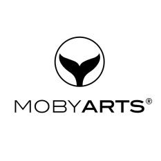 mobyarts