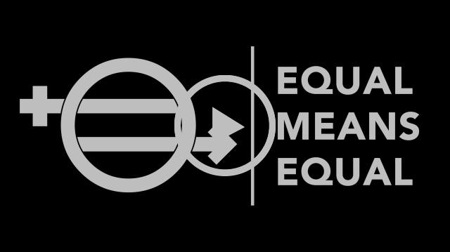 Award Winning Documentary: Equal Means Equal (Igual Es Igual)