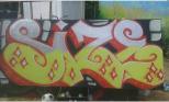 sSIZE_OTR_LOD_MONICA_SMILES_TOBON