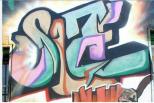 SIZE_OTR_LOD_MONICA_SMILES_TOBON
